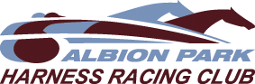 Albion Park Harness Racing QLD
